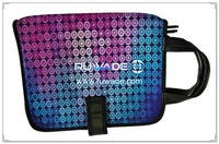 neoprene-laptop-sleeve-bag-rwd209