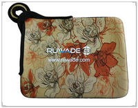 neoprene-laptop-sleeve-bag-rwd210