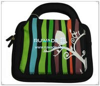 neoprene-laptop-sleeve-bag-rwd211
