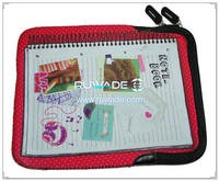 neoprene-laptop-sleeve-bag-rwd215