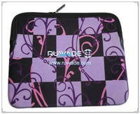 Macbook pro air neoprene laptop bag sleeve -218