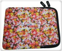 Macbook pro air neoprene laptop bag sleeve -219