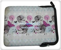 Macbook pro air neoprene laptop bag sleeve -224