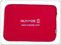 neoprene-laptop-sleeve-bag-rwd227-2