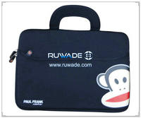 neoprene-laptop-sleeve-bag-rwd228-1