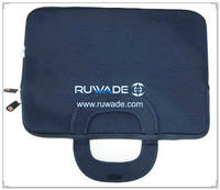 neoprene-laptop-sleeve-bag-rwd228-2