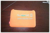 neoprene-laptop-sleeve-bag-rwd229-1