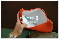 neoprene-laptop-sleeve-bag-rwd229-3