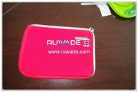 neoprene-laptop-sleeve-bag-rwd230-2