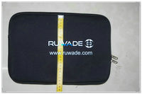 neoprene-laptop-sleeve-bag-rwd231-2