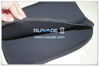neoprene-laptop-sleeve-bag-rwd235-1