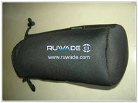 neoprene-camera-lens-case-pouch-bag-rwd001-4