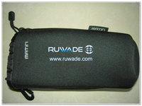 neoprene-camera-lens-case-pouch-bag-rwd002-1