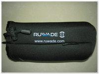 neoprene-camera-lens-case-pouch-bag-rwd002-3
