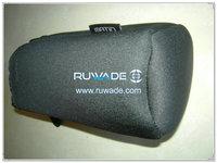 neoprene-camera-lens-case-pouch-bag-rwd002-4