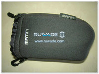 neoprene-camera-lens-case-pouch-bag-rwd003-1