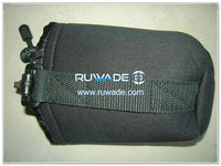 neoprene-camera-lens-case-pouch-bag-rwd003-2