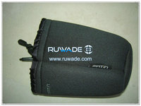 neoprene-camera-lens-case-pouch-bag-rwd003-3