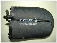 neoprene-camera-lens-case-pouch-bag-rwd004-2