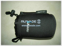 neoprene-camera-lens-case-pouch-bag-rwd004-3