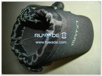 neoprene-camera-lens-case-pouch-bag-rwd004-4