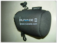 neoprene-camera-lens-case-pouch-bag-rwd004-5