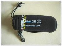 neoprene-camera-lens-case-pouch-bag-rwd006-1