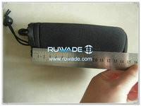 neoprene-camera-lens-case-pouch-bag-rwd006-3