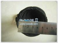 neoprene-camera-lens-case-pouch-bag-rwd006-4