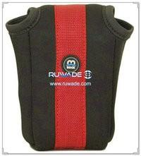 Neoprene mobile phone bag -021