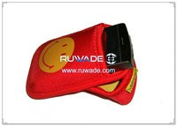neoprene-mobile-phone-case-bag-pouch-cover-rwd050