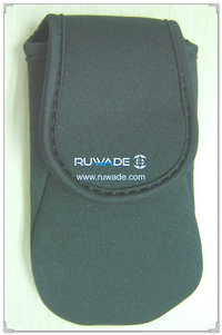 Neoprene mobile phone case -059