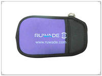 neoprene-mobile-phone-case-bag-pouch-cover-rwd065-1