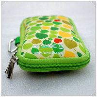 neoprene-mobile-phone-case-bag-pouch-cover-rwd067-2