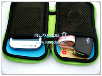 In neoprene cellulare cover case custodia -067