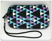 neoprene-mobile-phone-case-bag-pouch-cover-rwd068-1