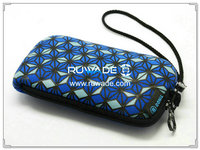 neoprene-mobile-phone-case-bag-pouch-cover-rwd068-6