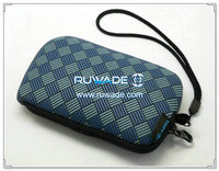 neoprene-mobile-phone-case-bag-pouch-cover-rwd068-7