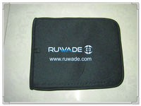 Neoprene tablet computer sleeve case bag -001