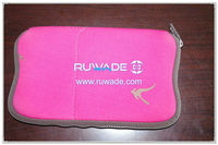 other-electronic-case-bag-pouch-rwd001-1