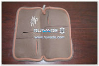 Other neoprene electronic case bag pouch -001