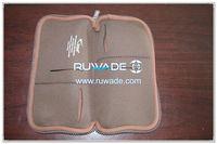 Autre pochette de sac boîtier électronique en néoprène -001