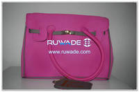 neoprene-ladies-handbag-rwd001-1.jpg