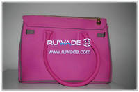 neoprene-ladies-handbag-rwd001-3.jpg
