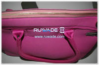 neoprene-ladies-handbag-rwd001-4.jpg