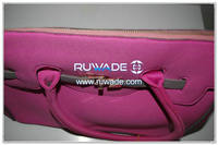neoprene-ladies-handbag-rwd001-5.jpg