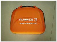 plastic-eva-tool-case-bag-rwd001-1