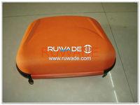 plastic-eva-tool-case-bag-rwd001-2