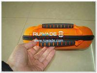 塑料 eva 工具案例袋 -001