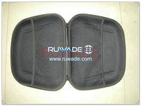 plastic-eva-tool-case-bag-rwd001-4